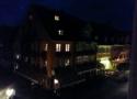 Meersburg-1