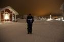 Arctic-Lapland-Rally-2016-21