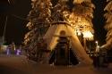 Arctic-Lapland-Rally-2016-34