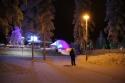 Arctic-Lapland-Rally-2016-53