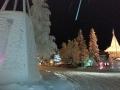 Arctic-Lapland-Rally-2016-61