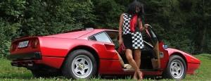 ich Ferrari 308 GTBi QV (2)