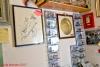 Besuch-bei-Ermanno-Cuoghi-Chefmechaniker-von-Niki-Lauda-27