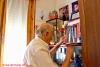 Besuch-bei-Ermanno-Cuoghi-Chefmechaniker-von-Niki-Lauda-37