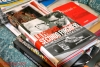 Besuch-bei-Ermanno-Cuoghi-Chefmechaniker-von-Niki-Lauda-44