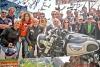 Besuch-bei-Ermanno-Cuoghi-Chefmechaniker-von-Niki-Lauda-48