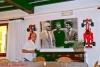 Besuch-bei-Ermanno-Cuoghi-Chefmechaniker-von-Niki-Lauda-5
