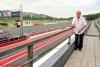 Besuch-bei-Ermanno-Cuoghi-Chefmechaniker-von-Niki-Lauda-51