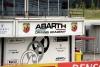 Besuch-bei-Ermanno-Cuoghi-Chefmechaniker-von-Niki-Lauda-53