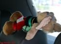 Besuch-bei-Ermanno-Cuoghi-Chefmechaniker-von-Niki-Lauda-112