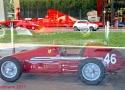 Besuch-bei-Ermanno-Cuoghi-Chefmechaniker-von-Niki-Lauda-115