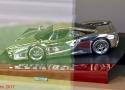 Besuch-bei-Ermanno-Cuoghi-Chefmechaniker-von-Niki-Lauda-116