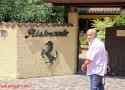 Besuch-bei-Ermanno-Cuoghi-Chefmechaniker-von-Niki-Lauda-118