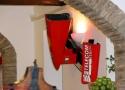 Besuch-bei-Ermanno-Cuoghi-Chefmechaniker-von-Niki-Lauda-122