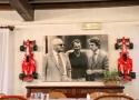 Besuch-bei-Ermanno-Cuoghi-Chefmechaniker-von-Niki-Lauda-128