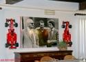 Besuch-bei-Ermanno-Cuoghi-Chefmechaniker-von-Niki-Lauda-131