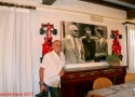 Besuch-bei-Ermanno-Cuoghi-Chefmechaniker-von-Niki-Lauda-132
