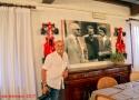 Besuch-bei-Ermanno-Cuoghi-Chefmechaniker-von-Niki-Lauda-133