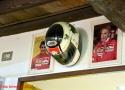 Besuch-bei-Ermanno-Cuoghi-Chefmechaniker-von-Niki-Lauda-139