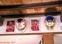 Besuch-bei-Ermanno-Cuoghi-Chefmechaniker-von-Niki-Lauda-140