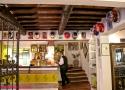 Besuch-bei-Ermanno-Cuoghi-Chefmechaniker-von-Niki-Lauda-141