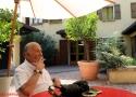 Besuch-bei-Ermanno-Cuoghi-Chefmechaniker-von-Niki-Lauda-156