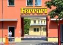 Besuch-bei-Ermanno-Cuoghi-Chefmechaniker-von-Niki-Lauda-165