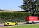 Besuch-bei-Ermanno-Cuoghi-Chefmechaniker-von-Niki-Lauda-173