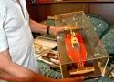 Besuch-bei-Ermanno-Cuoghi-Chefmechaniker-von-Niki-Lauda-20