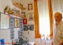 Besuch-bei-Ermanno-Cuoghi-Chefmechaniker-von-Niki-Lauda-30