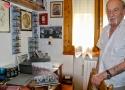 Besuch-bei-Ermanno-Cuoghi-Chefmechaniker-von-Niki-Lauda-32