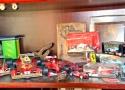 Besuch-bei-Ermanno-Cuoghi-Chefmechaniker-von-Niki-Lauda-40