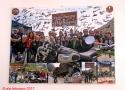 Besuch-bei-Ermanno-Cuoghi-Chefmechaniker-von-Niki-Lauda-46