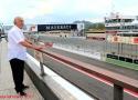 Besuch-bei-Ermanno-Cuoghi-Chefmechaniker-von-Niki-Lauda-50