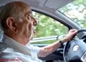 Besuch-bei-Ermanno-Cuoghi-Chefmechaniker-von-Niki-Lauda-68