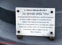 Besuch-bei-Ermanno-Cuoghi-Chefmechaniker-von-Niki-Lauda-74