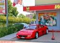 Besuch-bei-Ermanno-Cuoghi-Chefmechaniker-von-Niki-Lauda-84