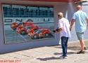 Besuch-bei-Ermanno-Cuoghi-Chefmechaniker-von-Niki-Lauda-88